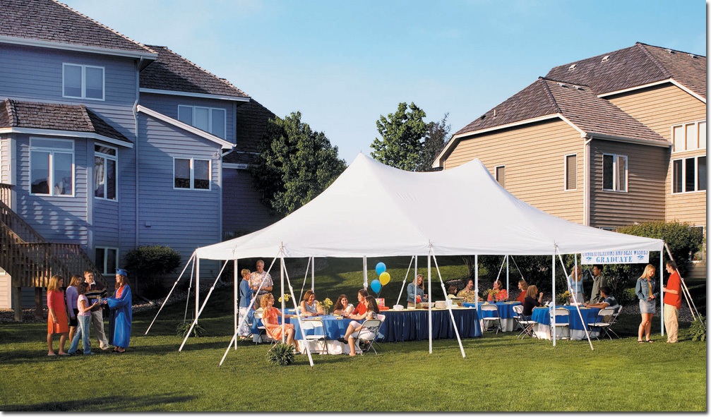 Cambridge tent rentals outdoor party tents for rent delivery and installation available some tents are available in a pick up and do it yourself option solutioingenieria Gallery